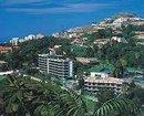 Quinta Do Sol Hotel Funchal