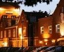 Ramada Farnham Guildford