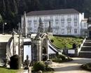 Do Templo Hotel Braga