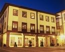 Pousada N.sra Da Oliveira Hotel