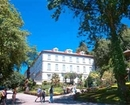 Do Parque Hotel Braga