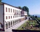Elevador Hotel Braga