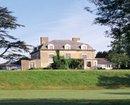 Grange Ramada Hotel Bristol (The)