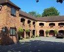 Henley Hotel Henley-in-Arden