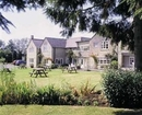 Best Western Mayfield House Hotel Malmesbury Wiltshire
