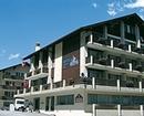 Elite Hotel Taesch