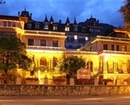 Villa Toscane Swiss Quality Hotel Montreux