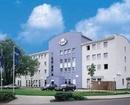 ACHAT Hotel Cologne/Monheim