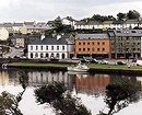 The Helm Bed & Breakfast Westport