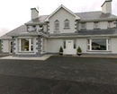 Cillcoman Lodge Westport