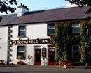 Buckfield Inn Westport