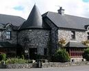 Yeats County Inn Hotel Ballynote