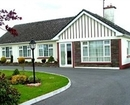 Fort View House Bed & Breakfast Roscommon