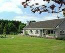 Carnlea House Guest House