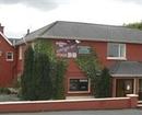 Glendine Inn Kilkenny