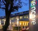 Ramada Encore Hotel Oranmore Galway