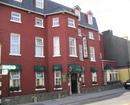 O'Deas Hotel Loughrea