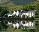 Leenane Hotel Galway