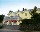 Bella Vista House Hotel Cobh