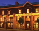 Castle Hotel & Leisure Centre Macroom
