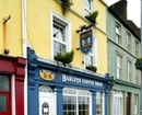 Harleys Bed & Breakfast Cobh