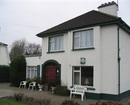 Dun-Vreeda Bed & Breakfast Carrigtohill