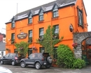 Roberts Cove Inn Cork