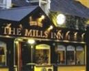 Mills Inn Hotel Cork