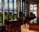 Ramada Hotel & Suites Killerig Golf