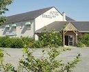 Inter Hotel De la Saulaie Saumur