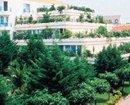 Helianthal Hotel Saint Jean de Luz