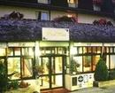 Pen'roc Hotel Rennes