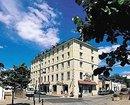 Inter Hotel Le Grand Abbatiale Quimper