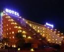 Inter Hotel Alteora Futuroscope Hotel Poitiers