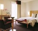 Richebourg Hotel Vosne Romanee