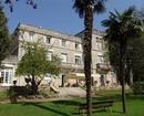 Inter Hotel Chateau du Pelave Noirmoutier-en-l'Ile