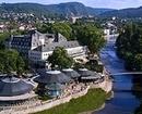Domina Park Hotel Bad Kreuznach