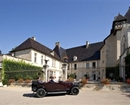 Chateau De Pizay Hotel & Spa Morgon