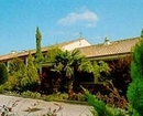 Comfort Hotel La Farlede