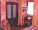 Posada Real La Casa del Abad Hotel Ampudia