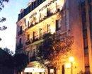 Le Metropole Hotel Chatel-Guyon
