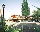 Husa Moixero Hotel Prats i Sansor