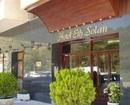 Eth Solan Hotel Vielha