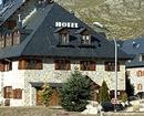 El Petit Muntanyo Hotel