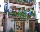 Can Mestre Hotel Pont de Suert