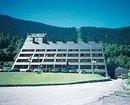 Husa Tuca Hotel Beltren