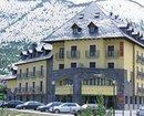 Acevi Val D'Aran Hotel Vielha