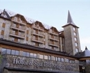 IBB Aragon Hills Hotel & Spa Formigal