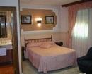 Montearagon Hotel Huesca