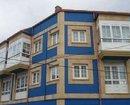 HC Apartamentos A Coruna
